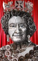 95740511_a_35_by_25-metre_sculpture_of_queen_elizabeth_ii_made_entirely_from_car_parts_which_has-xlarge_transqvzuuqpflyliwib6ntmjwfsvwez_ven7c6bhu2jjnt8