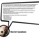 harriet-lansdown